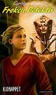 Omslagsbilde:Frøken Detektiv : kidnappet