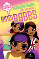 Omslagsbilde:Bindi babes