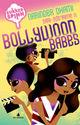 Omslagsbilde:Bollywood babes