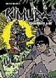 Omslagsbilde:Kimura 2 : Kampens vei