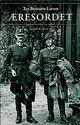 Omslagsbilde:Haakon & Maud . V . Æresordet