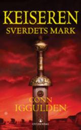 """""""Sverdets mark"""""""