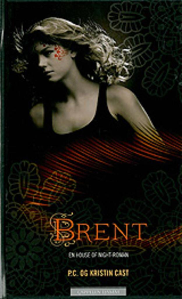Brent . 7