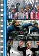 Omslagsbilde:Filmen i Norge : norske kinofilmer 1995-2011