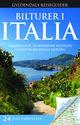 Omslagsbilde:Bilturer i Italia