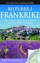 Omslagsbilde:Bilturer i Frankrike