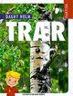 Omslagsbilde:Trær