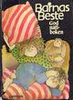 Omslagsbilde:Barnas beste : god natt-boken