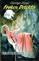 Omslagsbilde:Frøken Detektiv : frøken filmstjerne