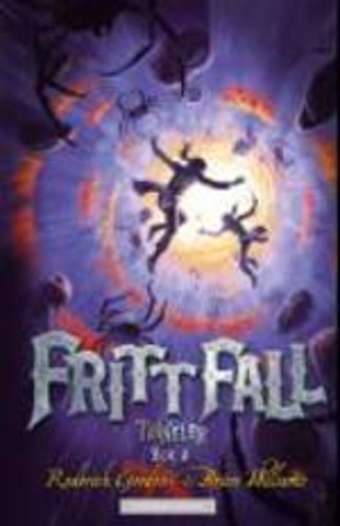 Fritt fall . 3