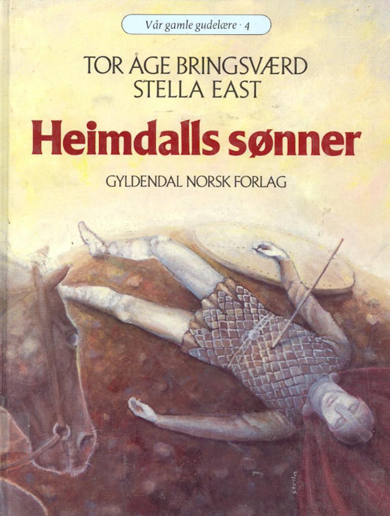 Heimdalls sønner 10