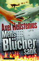 Omslagsbilde:Mens Blücher sank