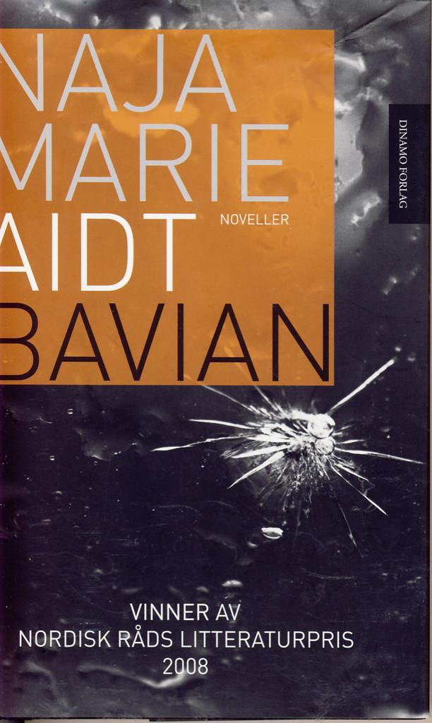 Bavian : noveller