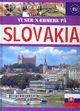 Omslagsbilde:Vi ser nærmere på Slovakia