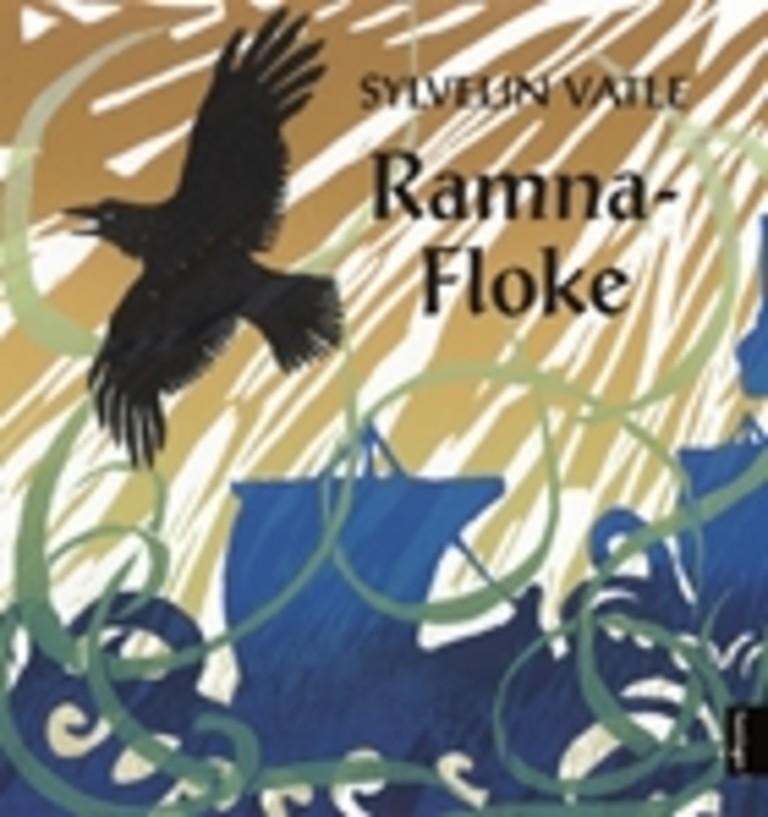 Ramna-Floke