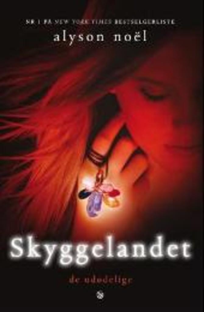 Skyggelandet (3)