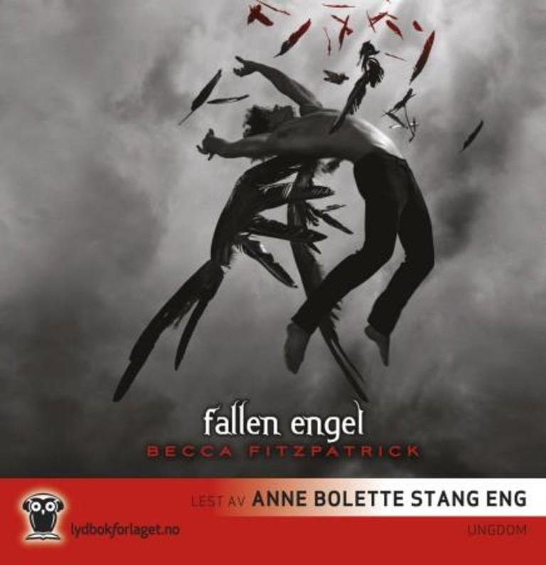 Fallen engel
