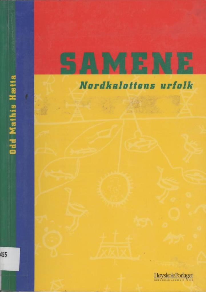 Samene