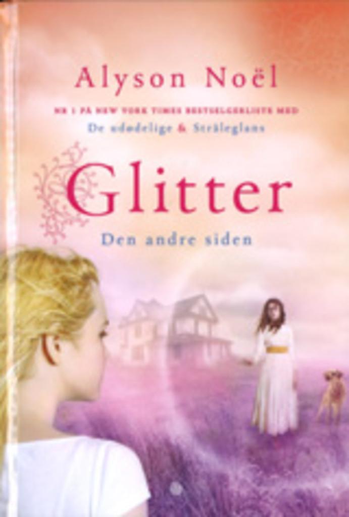 Glitter (2) 2