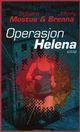 Omslagsbilde:Operasjon Helena