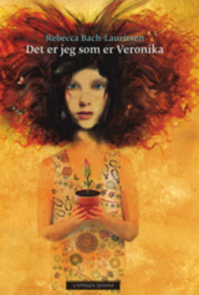 Det er jeg som er Veronika