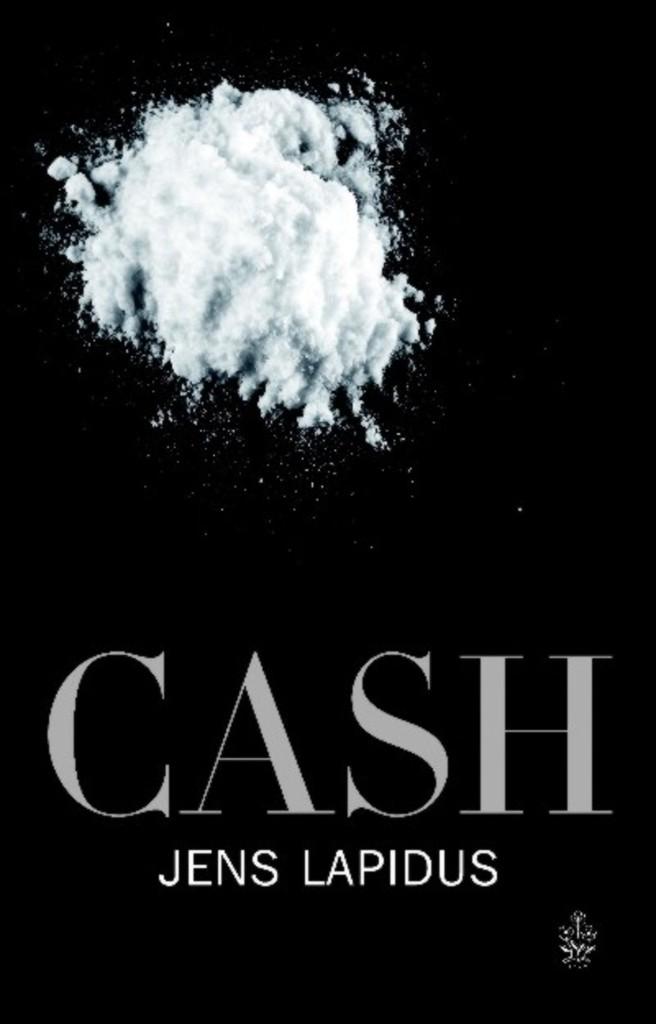 Cash: hatet, kjøret, jakten (1)