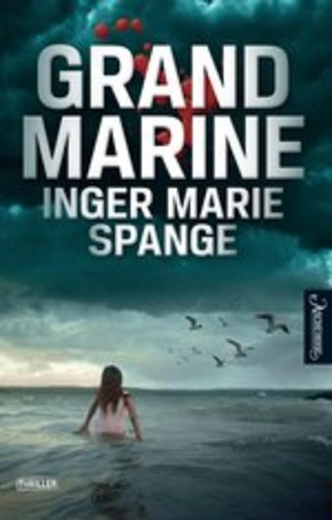 Grand Marine