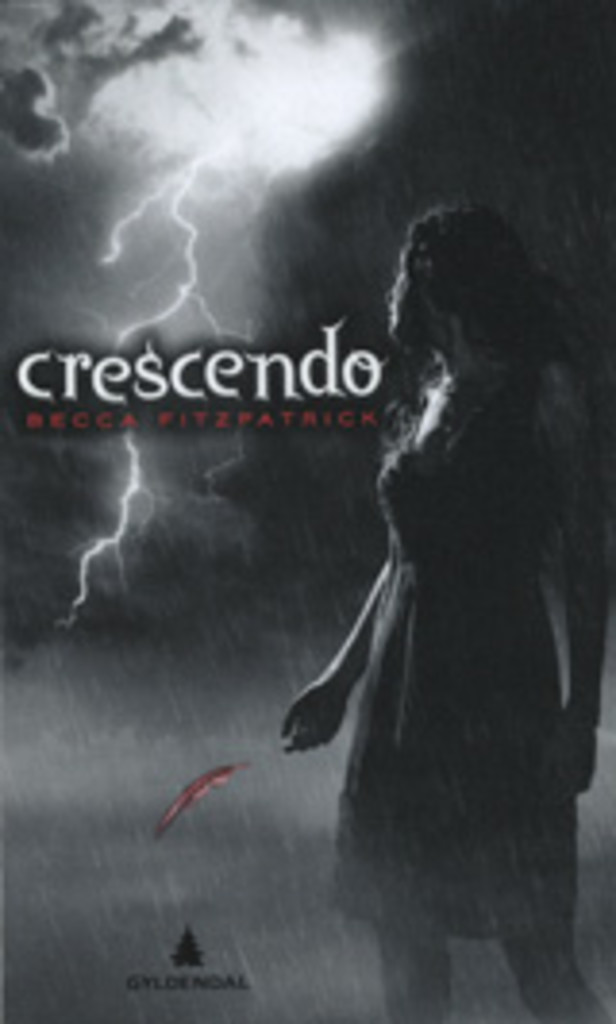 Crescendo (2)