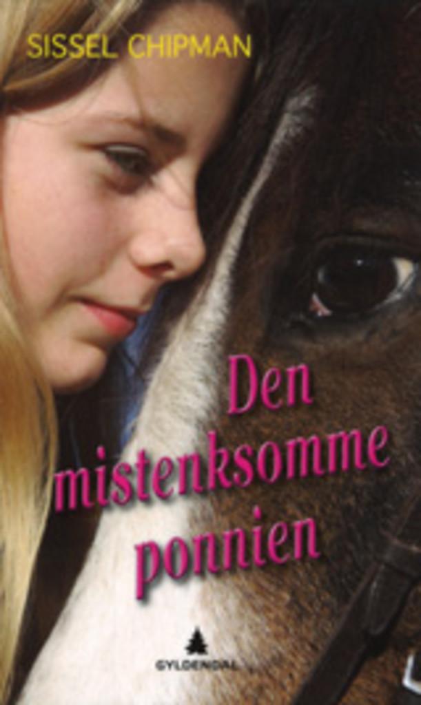 Den mistenksomme ponnien (2)