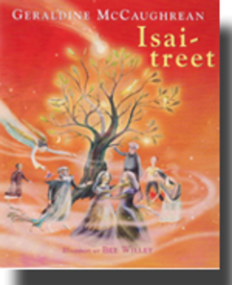 Isai-treet