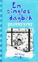 Cover photo:Brakkesyke
