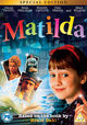Omslagsbilde:Matilda