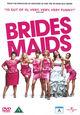 Omslagsbilde:Bridesmaids