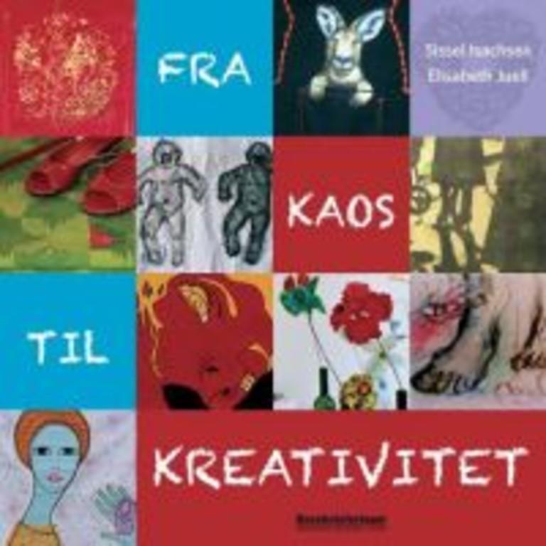 Fra kaos til kreativitet