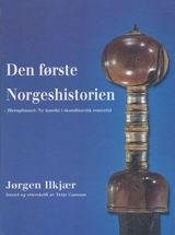 Osebergdronningens grav - vår arkeologiske nasjonalskatt i nytt lys