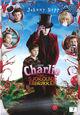 Omslagsbilde:Charlie og sjokoladefabrikken
