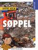 Omslagsbilde:Søppel