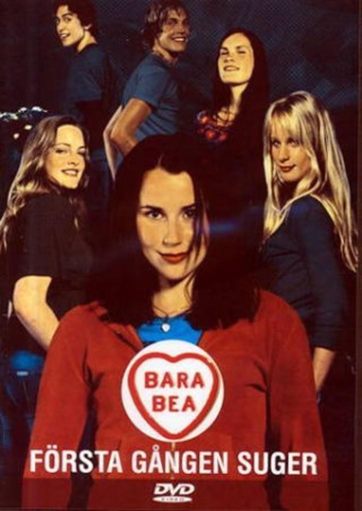 Bare Bea