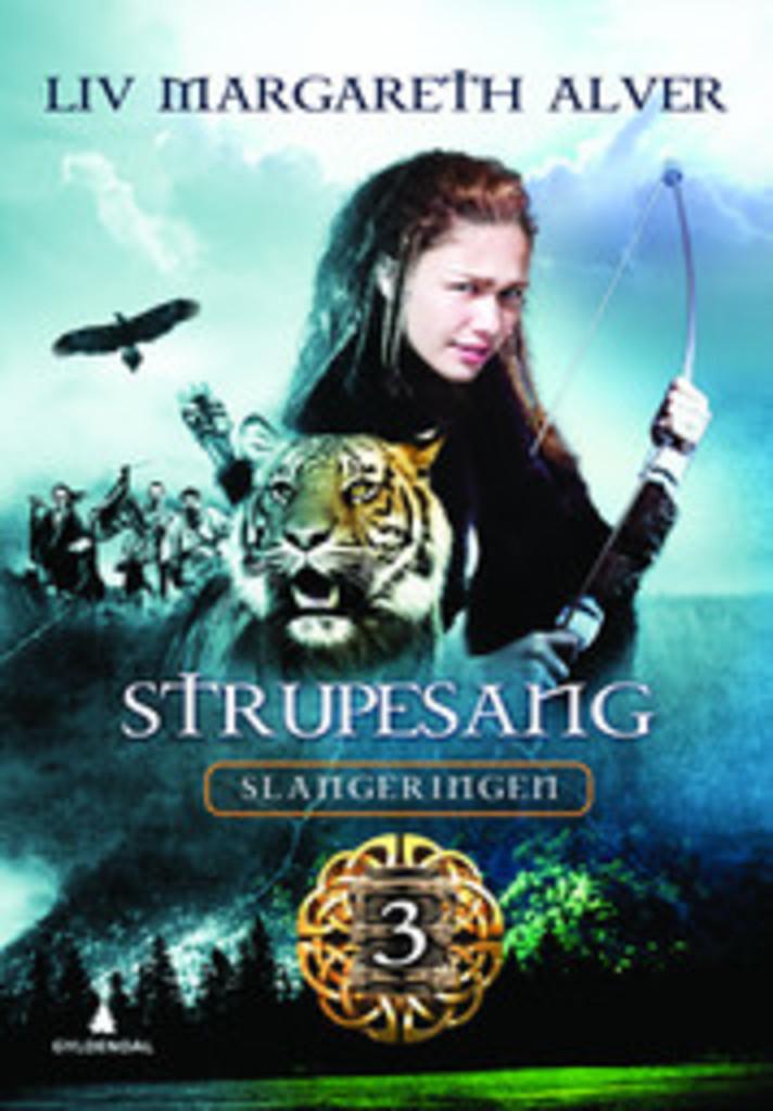 Strupesang (3)