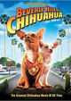 Omslagsbilde:Beverly Hills chihuahua