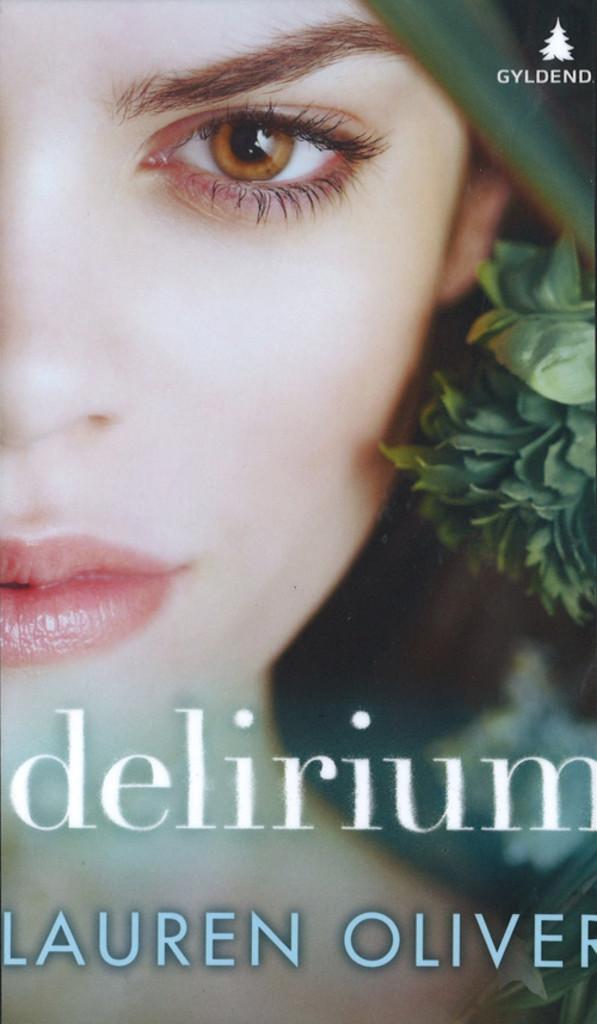 Delirium . 1