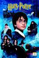 Omslagsbilde:Harry Potter og de vises stein