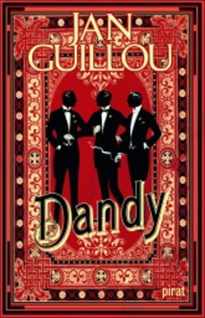 Dandy (2)