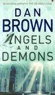 Omslagsbilde:Angels and demons