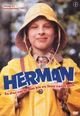 Omslagsbilde:Herman
