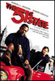 Omslagsbilde:The 51st state
