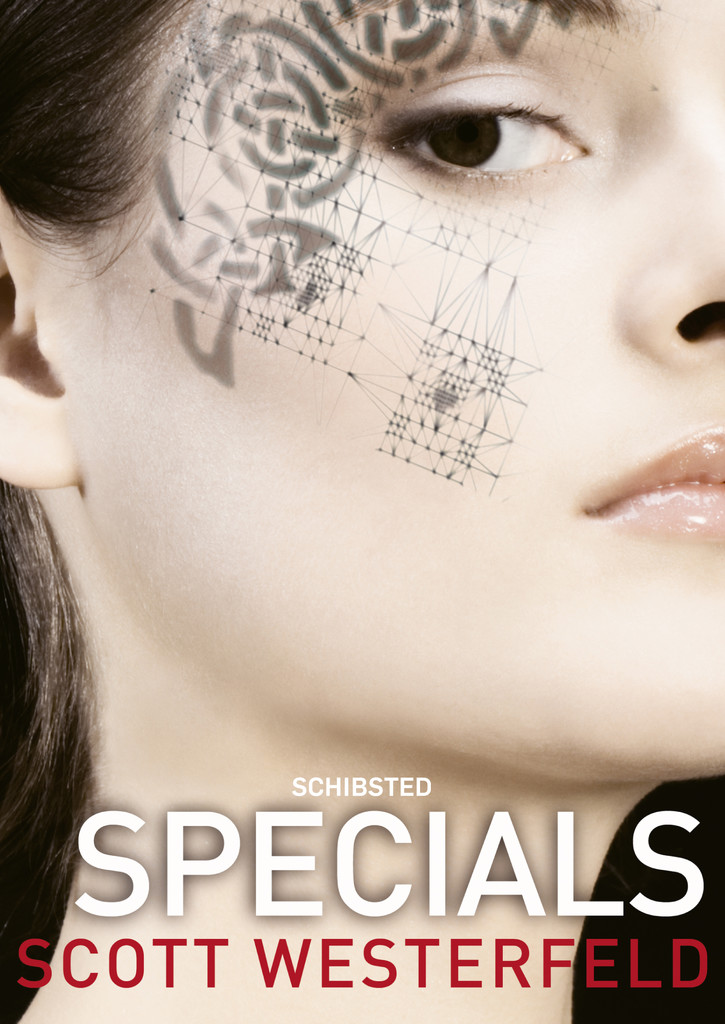 Specials . 3