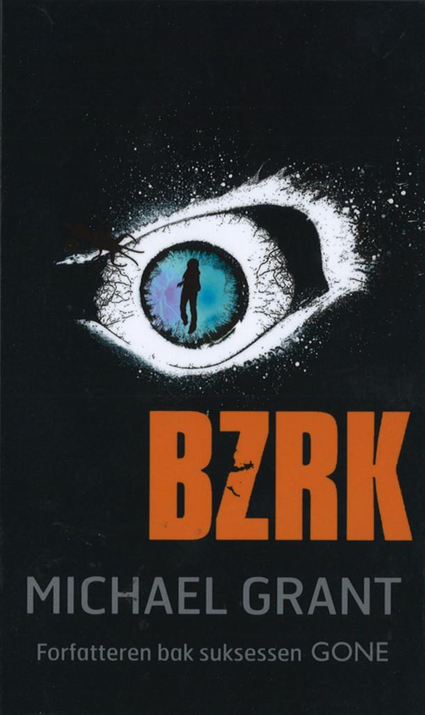 BZRK . 1