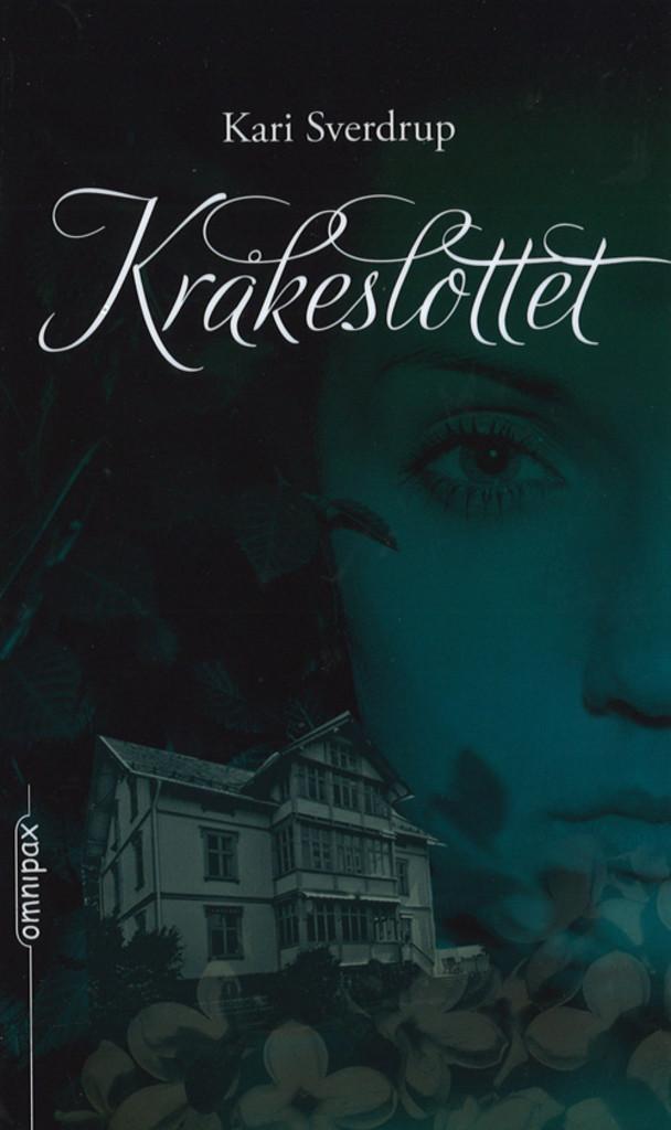 Kråkeslottet : Jannas bok