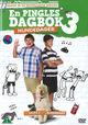 Cover photo:En Pingles dagbok . 3 . Hundedager